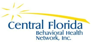central-fl-behavioral-health-network