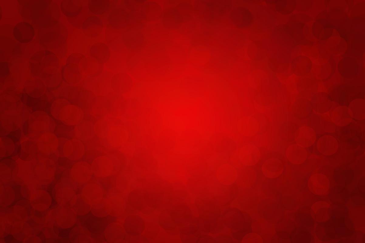 redbokeh