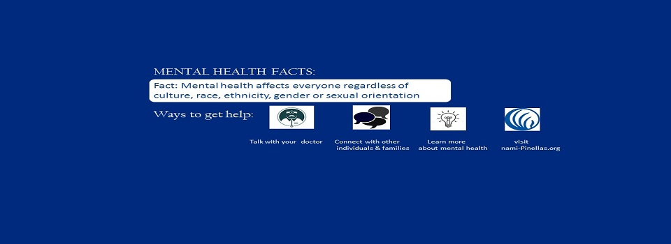 MentalHealthFacts_website-banner