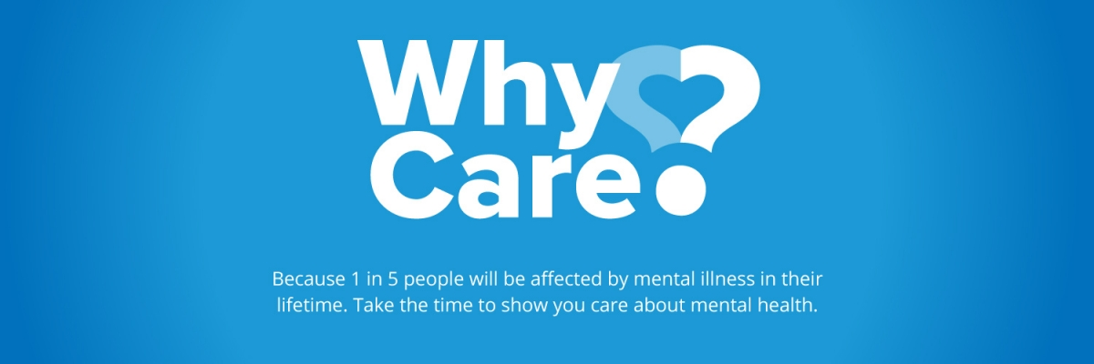 whycare-web-header-1-e1555096586660