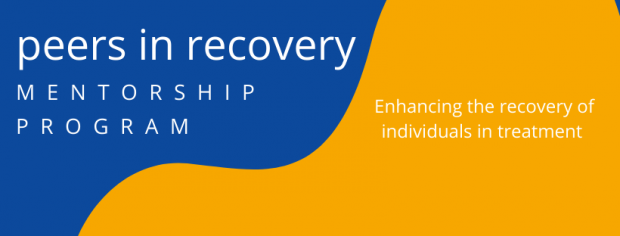 peers-in-recovery_fb-cover-e1576159074901